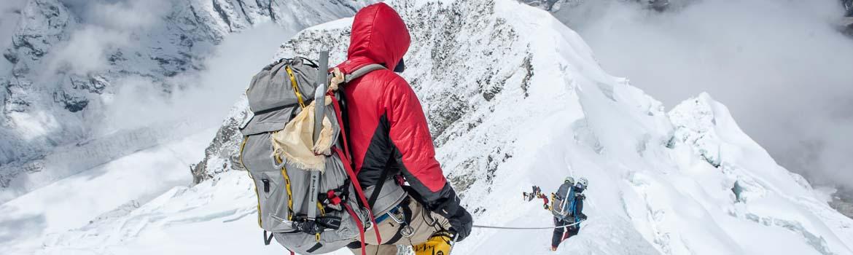 island-peak-climbing-trekbooking