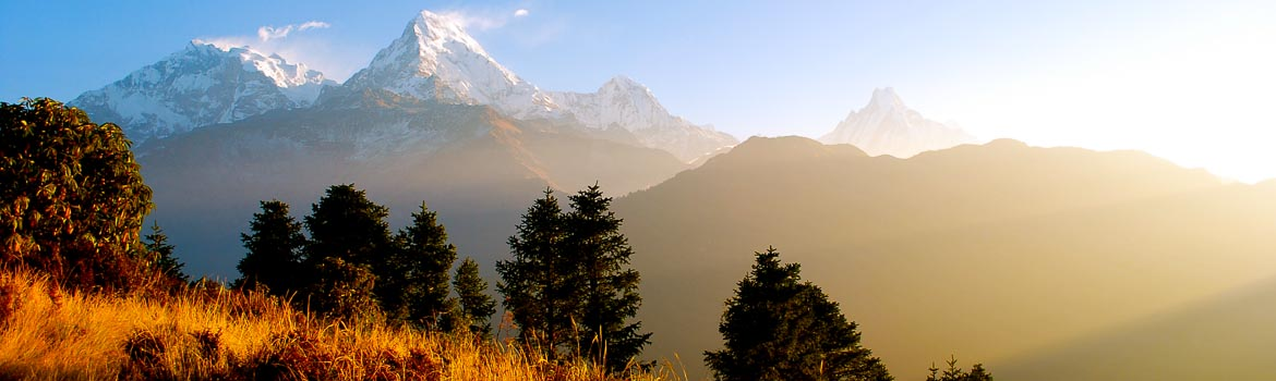 Nepal's-largest-trekking-and-climbing-portal