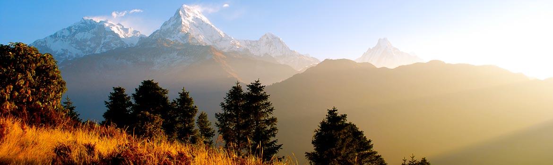 Nepal's-largest-trekking-and-climbing-portal
